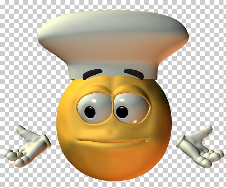 Smiley GIF Portable Network Graphics Emoticon 3D computer.