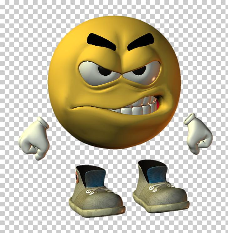 Smiley Computer Icons Desktop Emoji VKontakte, 3d PNG.