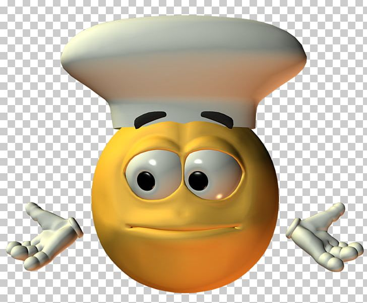 Smiley GIF Portable Network Graphics Emoticon 3D Computer Graphics.
