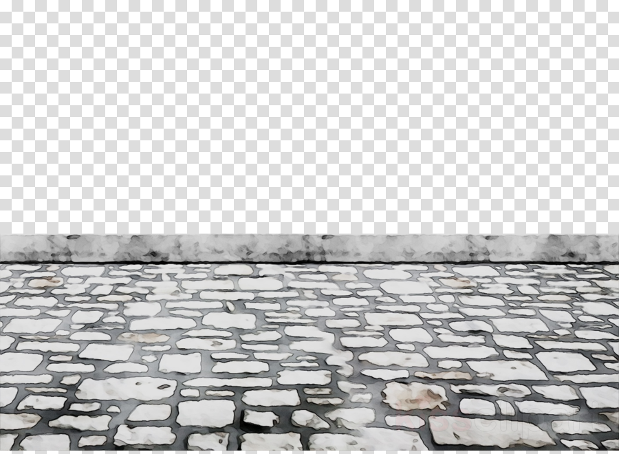 Cobblestone road clipart clipart images gallery for free.