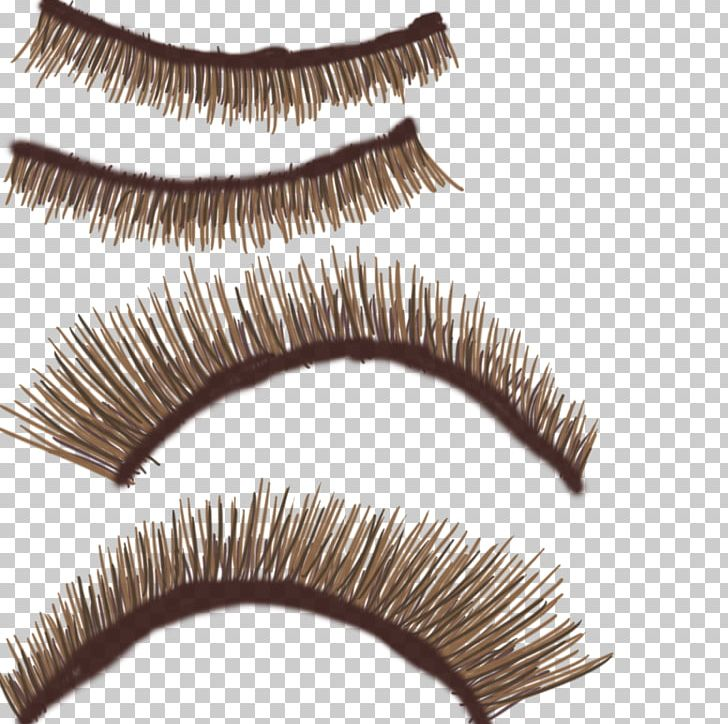 Eyelash Texture Mapping Alpha Mapping PNG, Clipart, 3d.