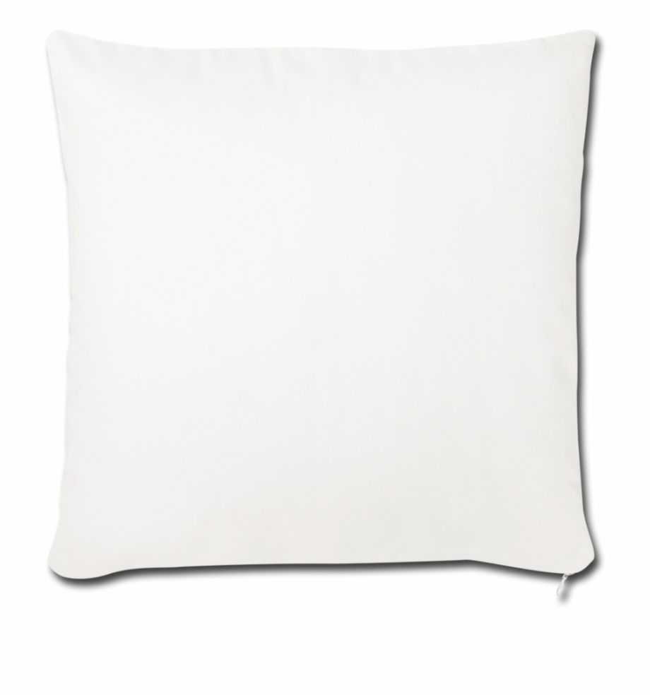 Throw pillow png Transparent pictures on F.