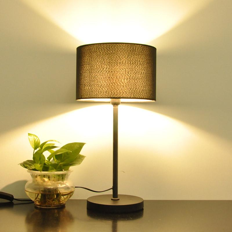 3d fancy table lamp clipart clipart images gallery for free.