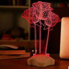306 Best 3D Led Light images.
