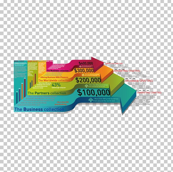 Chart Euclidean Adobe Illustrator PNG, Clipart, 3d Arrows.
