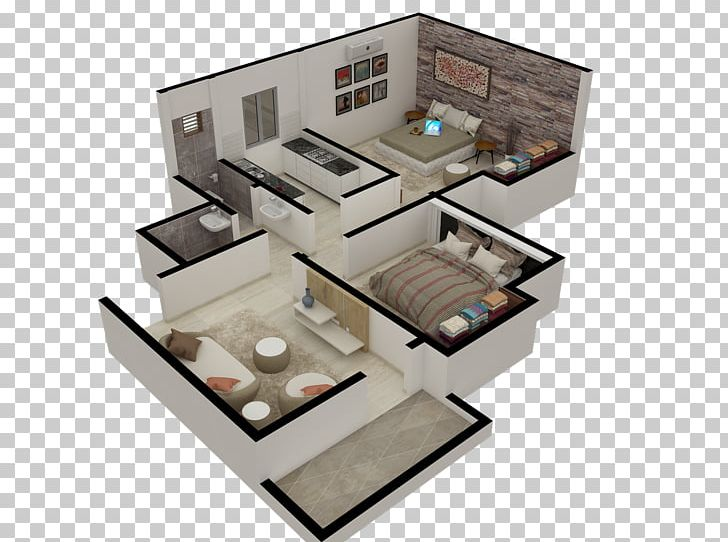 3D Floor Plan House Plan PNG, Clipart, 3d Floor Plan.