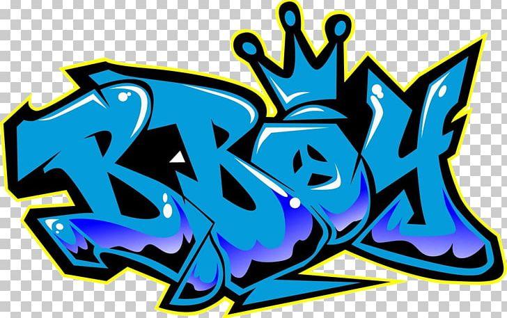 Graffiti Typeface PNG, Clipart, 3d Fonts, 2017 Font, Adobe.