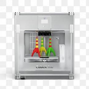 3d Scanner Images, 3d Scanner PNG, Free download, Clipart.