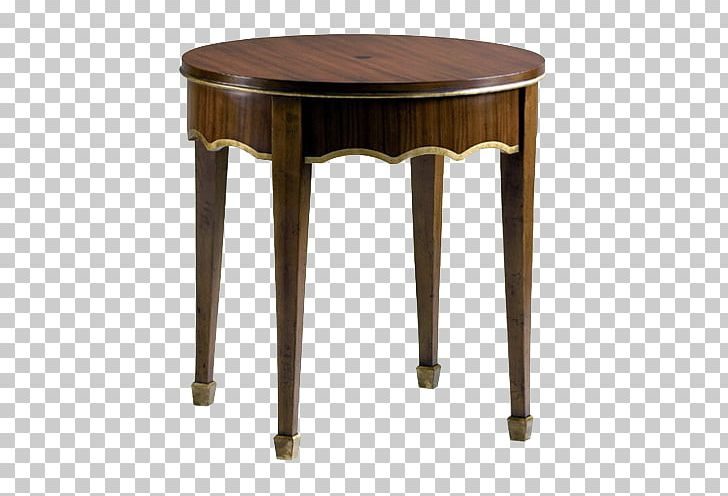 Table Furniture Silhouette PNG, Clipart, 3d Computer.
