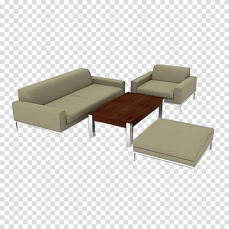 Coffee table Autodesk 3ds Max .3ds 3D computer graphics.