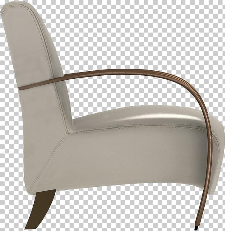 Chair Furniture 3D modeling Artlantis 3D computer graphics.