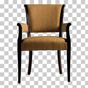 796 3d Model Furniture PNG cliparts for free download.