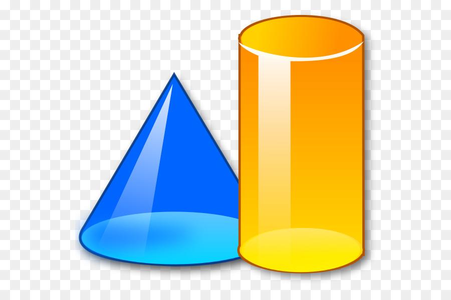 Geometric Shape Background clipart.