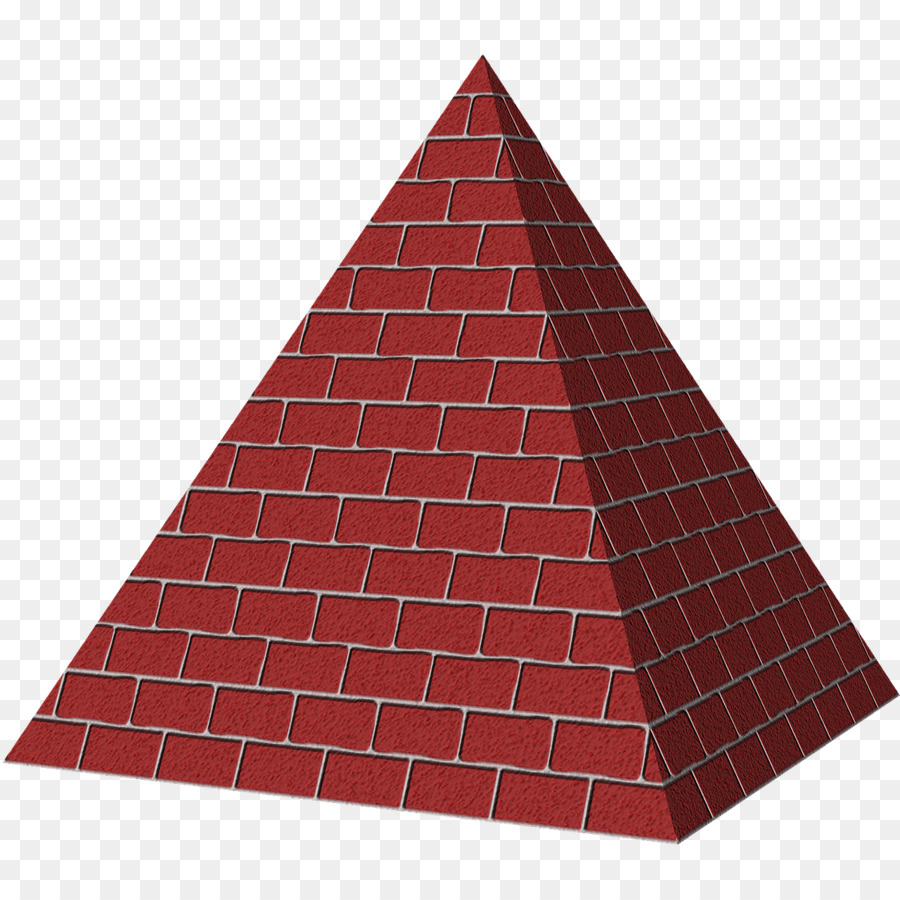 3d Brick Background clipart.