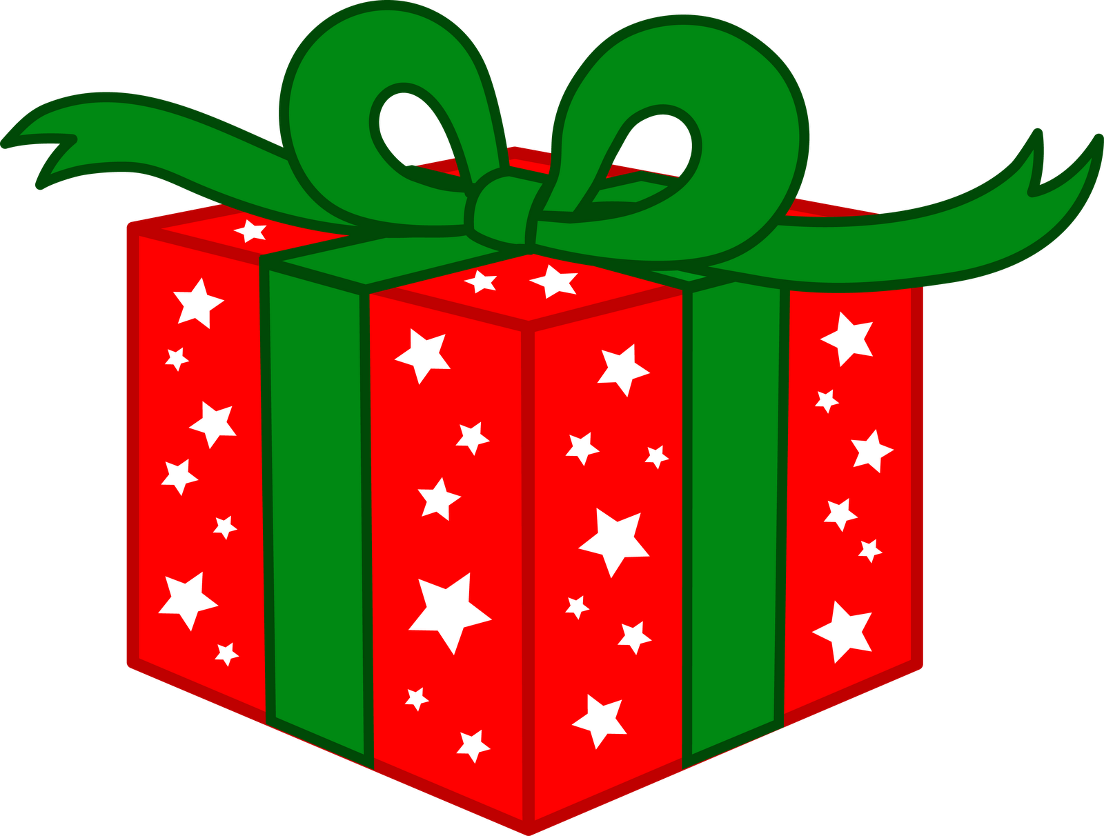 Free Christmas Present Boxes, Download Free Clip Art, Free.