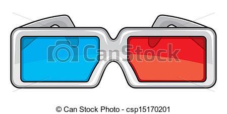3d glasses Illustrations and Stock Art. 66,208 3d glasses.