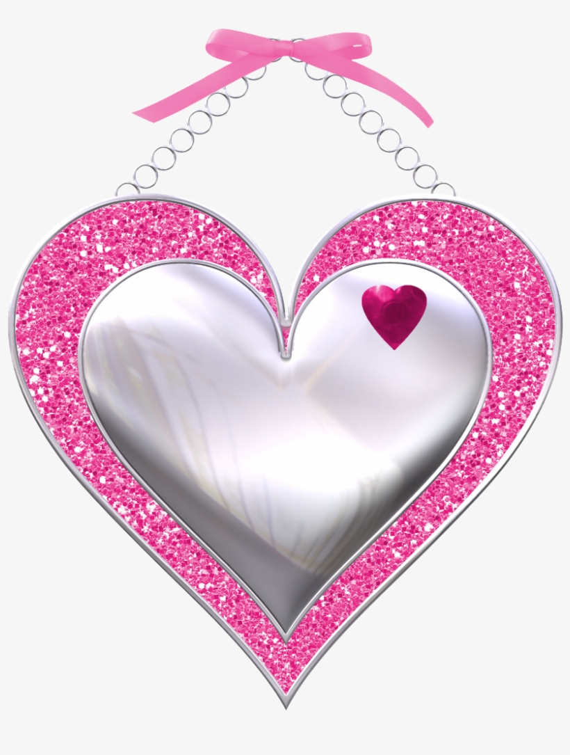 Hanging Hearts, Missing You Love, Phone Wallpapers,.