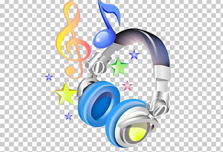 Headphones Cartoon PNG, Clipart, 3d Computer Graphics, Audio.