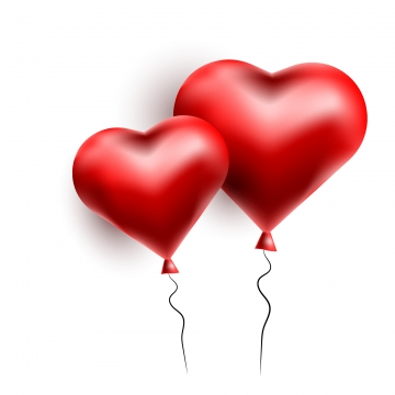 3d Heart Png, Vector, PSD, and Clipart With Transparent Background.