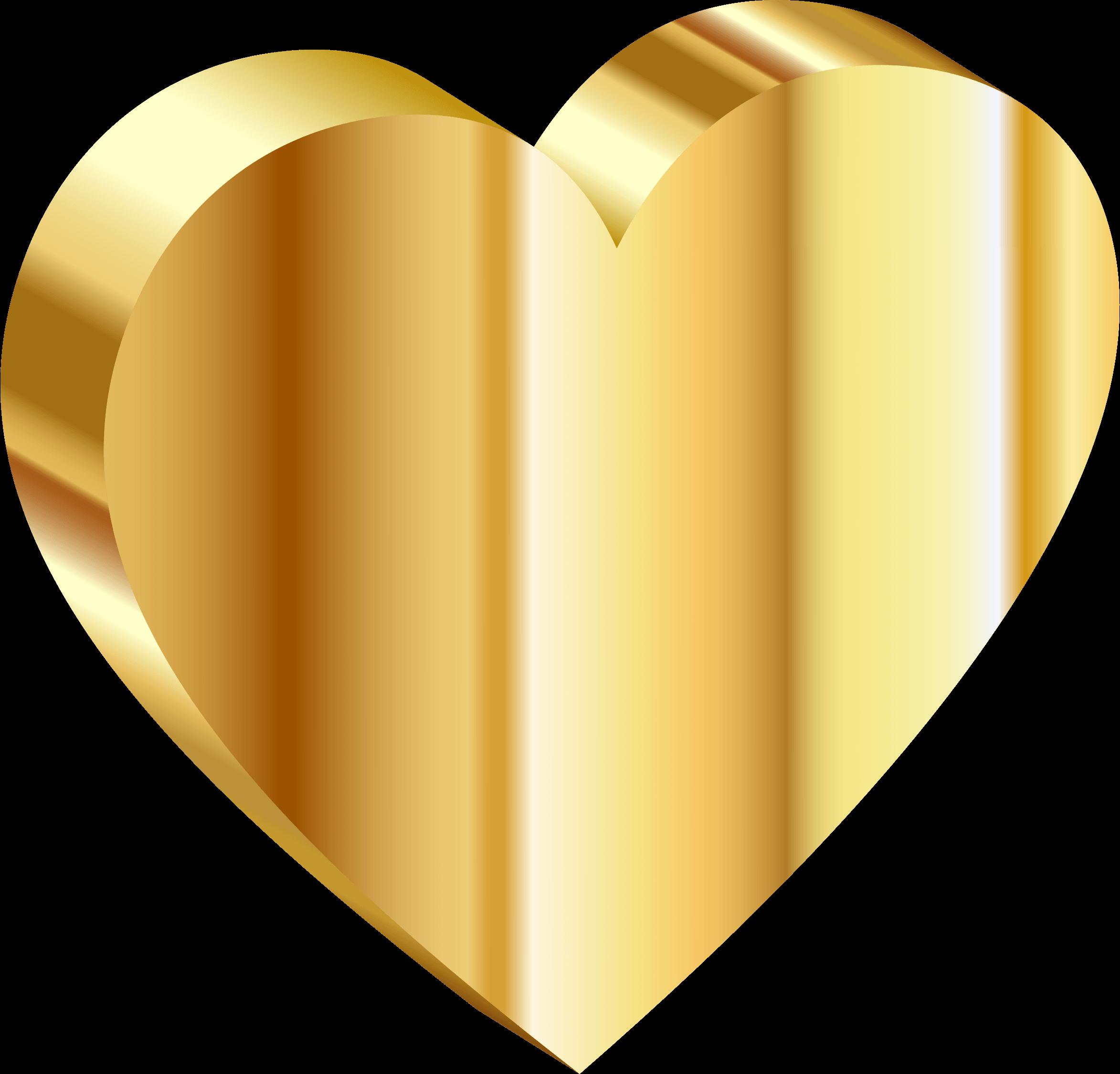 Heart Block Cliparts.
