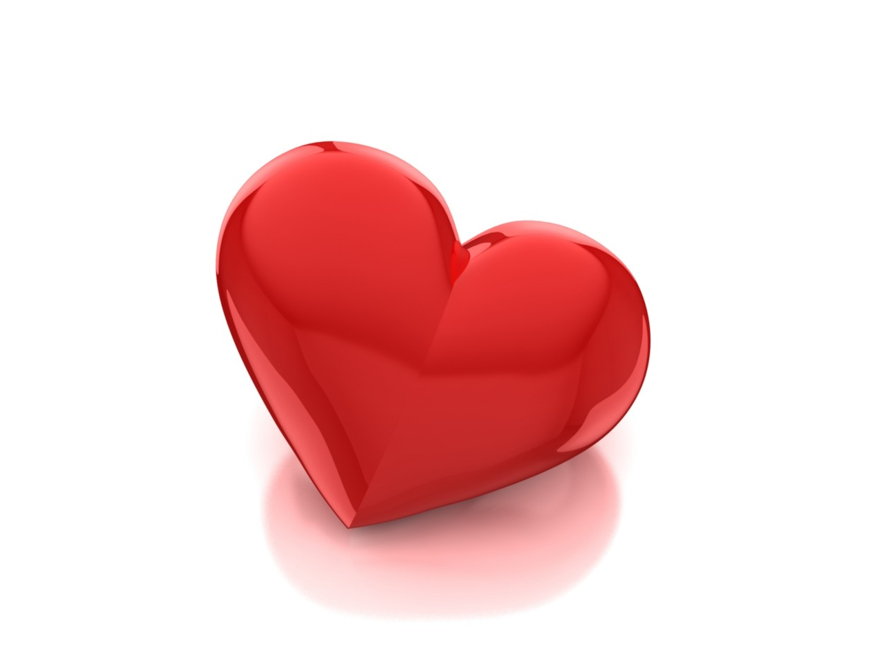 Free 3d Heart Pictures, Download Free Clip Art, Free Clip.