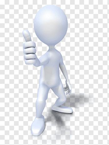 Stick figure cutout PNG & clipart images.