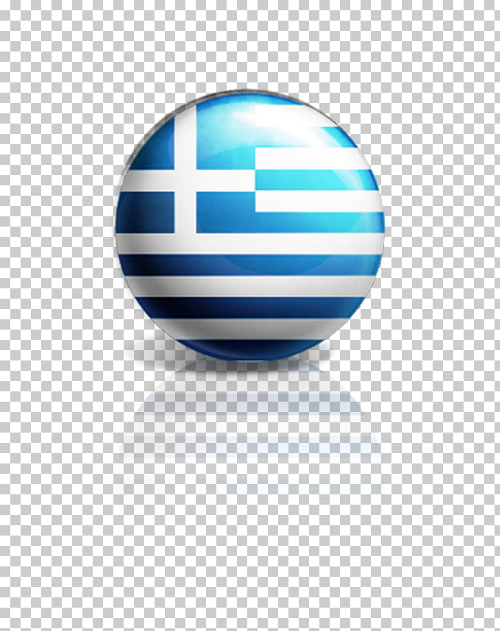 Graphic design Translation Flat design, Blue 3D Icon PNG.