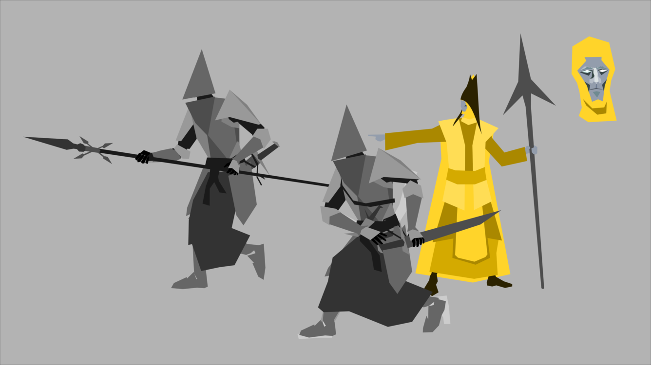 Angle,Knight,Weapon PNG Clipart.