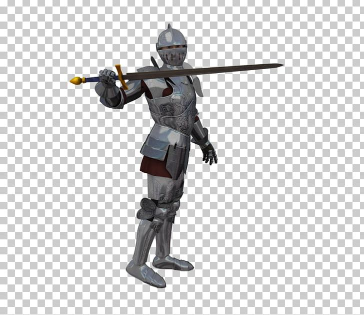 Knight ICO Icon PNG, Clipart, 3d Computer Graphics, Computer.