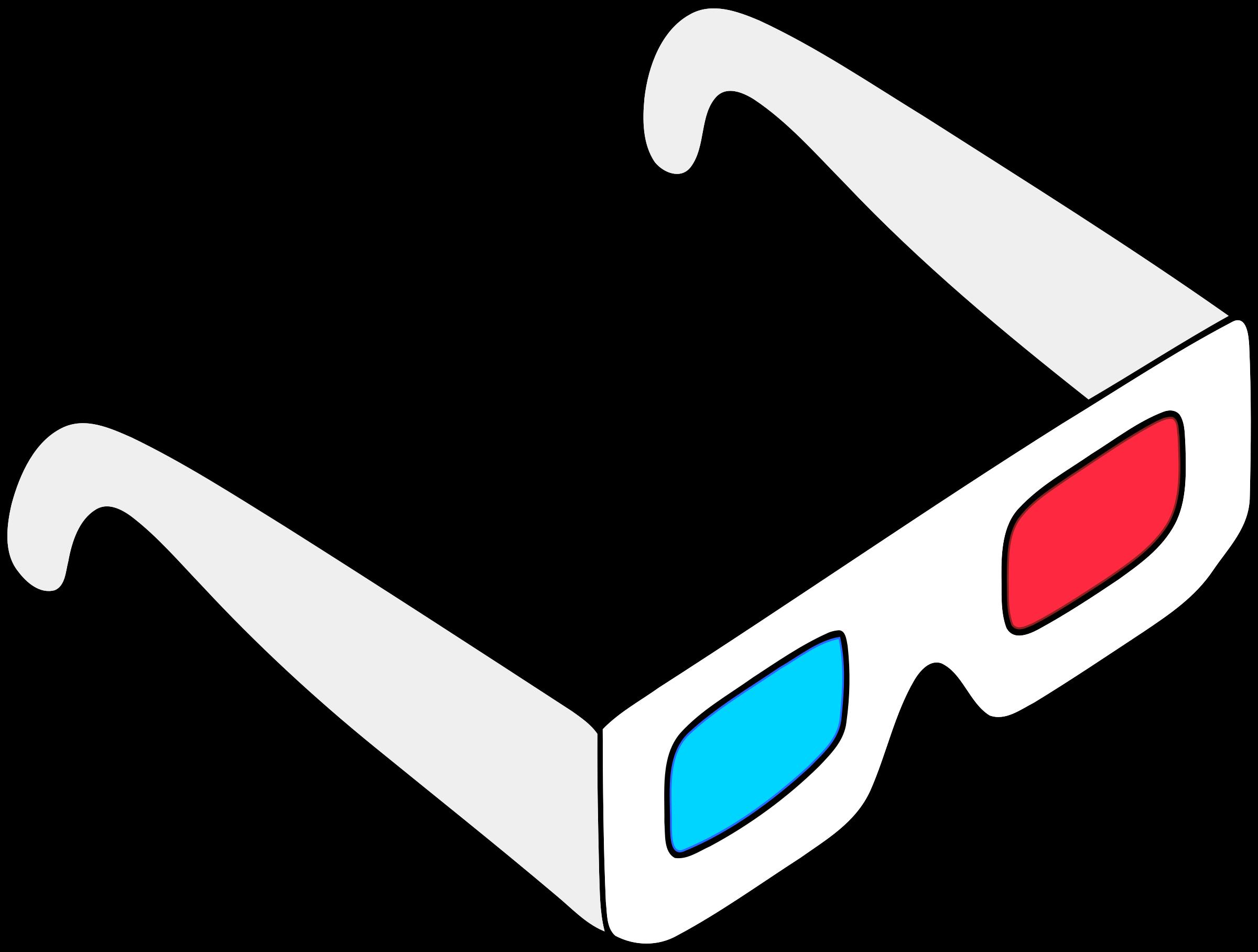Clipart glasses movie, Clipart glasses movie Transparent.