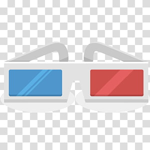 Eyewear transparent background PNG cliparts free download.