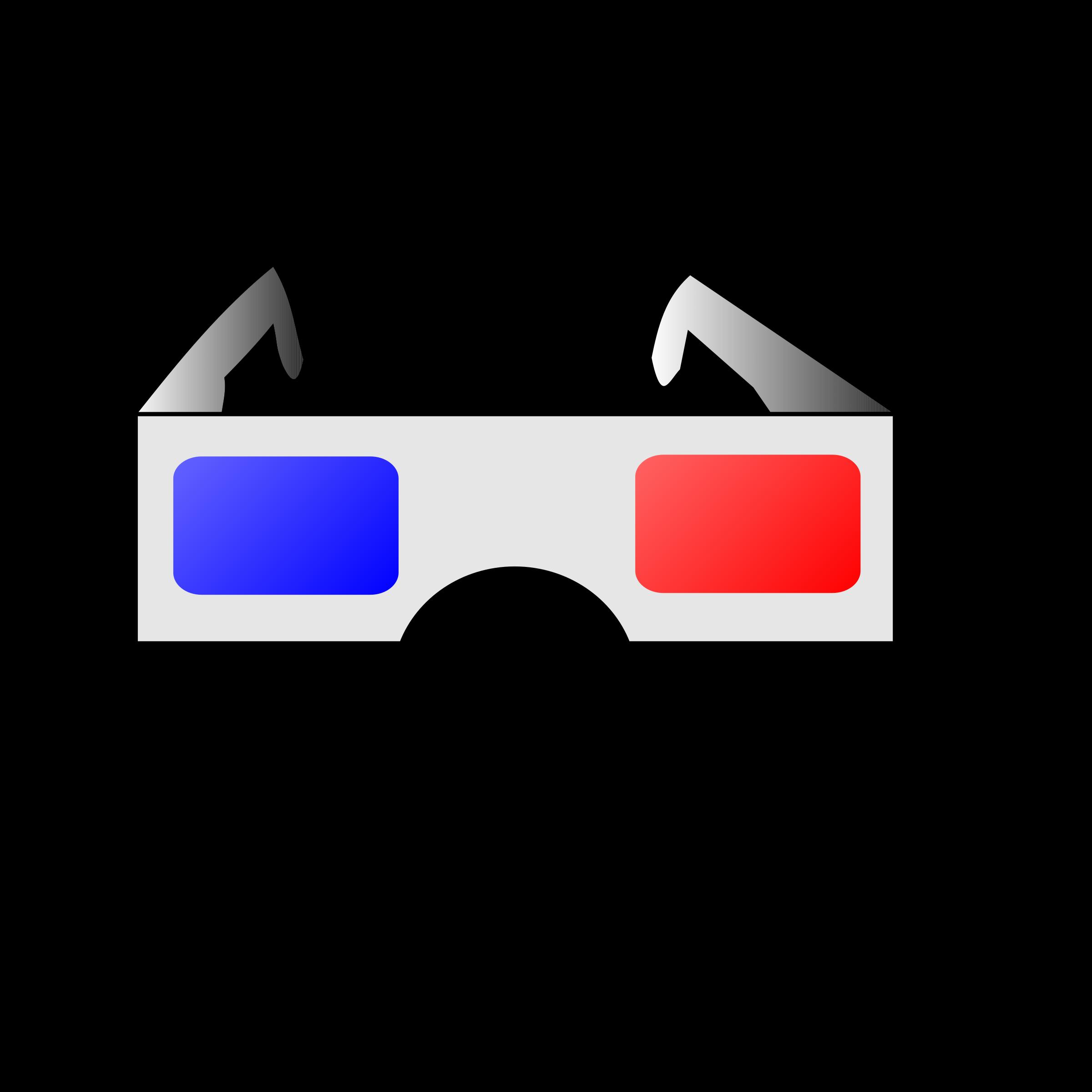 Clipart sunglasses spex, Clipart sunglasses spex Transparent.