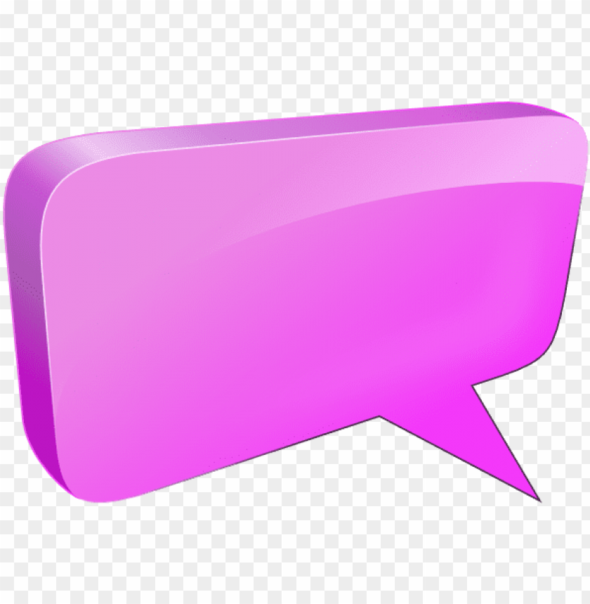 3d text box PNG image with transparent background.