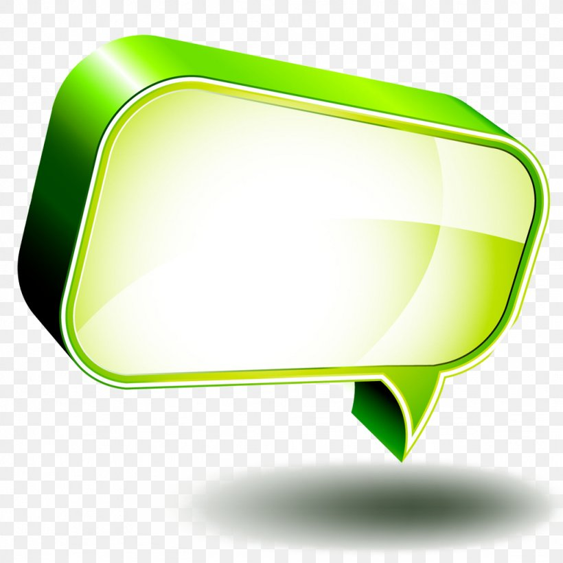 Online Chat Text Learning, PNG, 1024x1024px, 3d Computer.