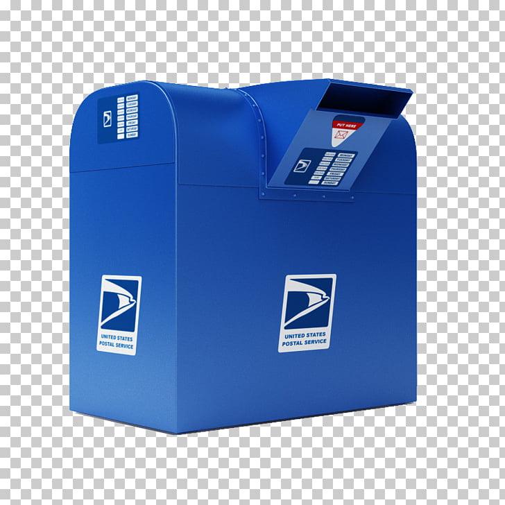 3D computer graphics 3D modeling Letter box Autodesk 3ds Max.