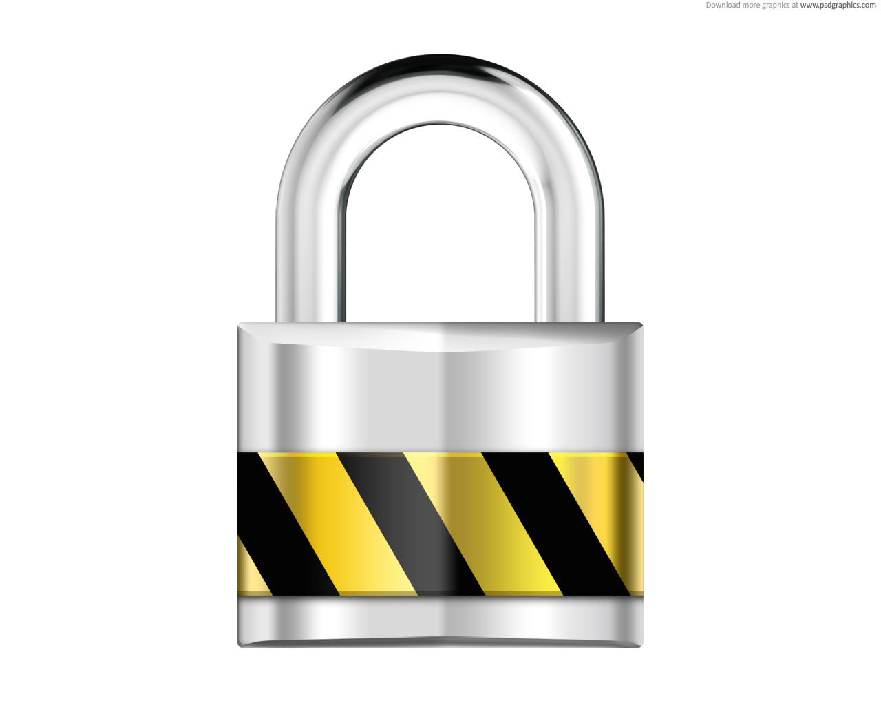 Icon Hd Lock #29047.