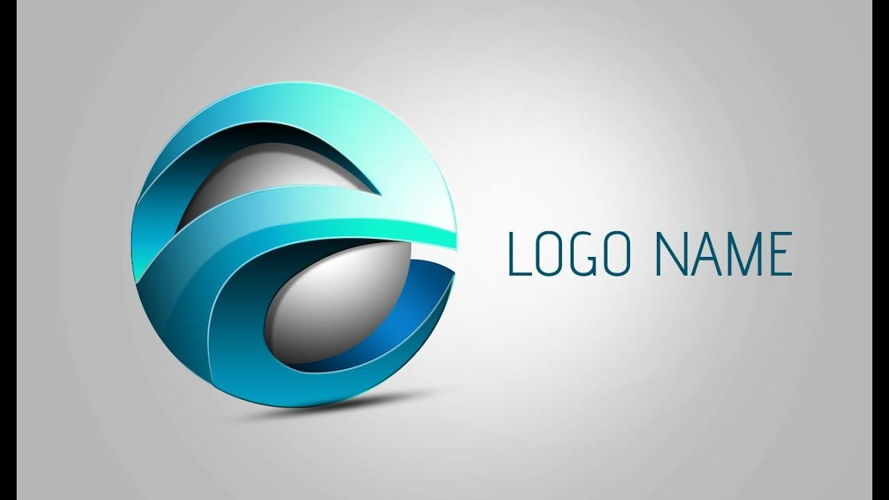 3D Logo Maker for Android.