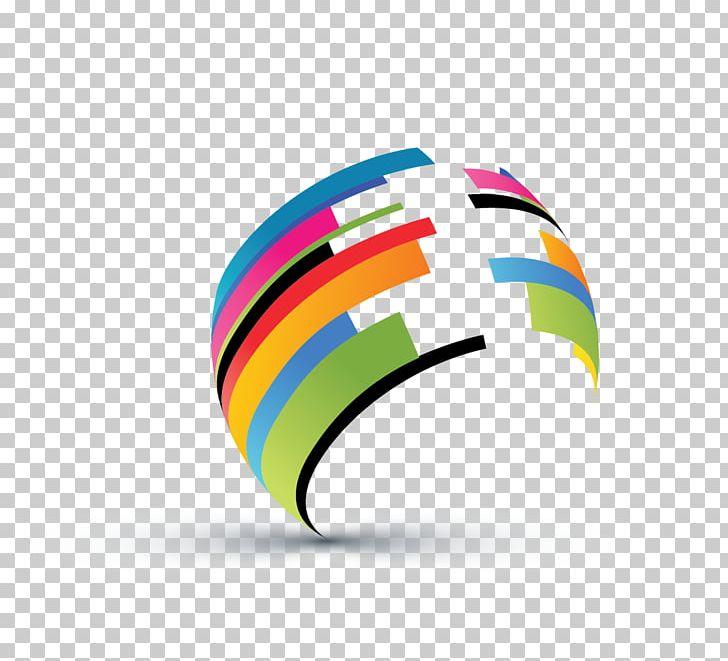 Logo 3D Computer Graphics CorelDRAW PNG, Clipart, 2d.