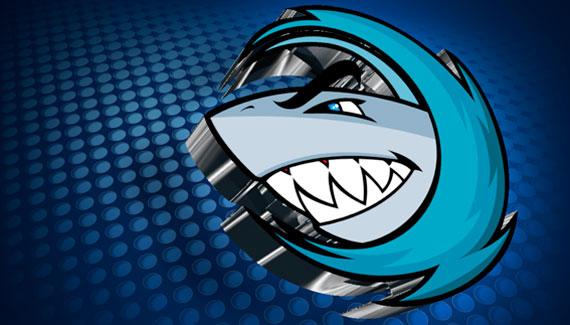 3D Logo Effects.