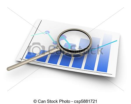 Collection of free Analyzing clipart analysis. Download on.