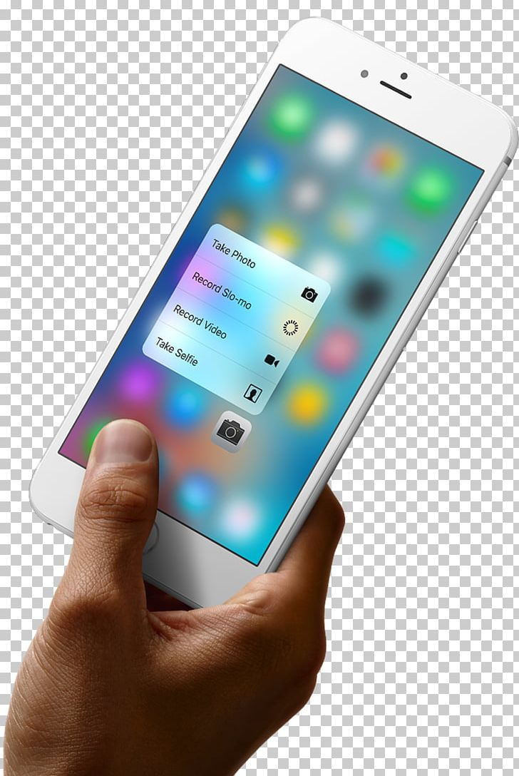 IPhone 6s Plus Apple IPhone 6s 4G O2 PNG, Clipart, 3d Man.