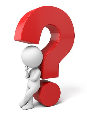 question stock photo.