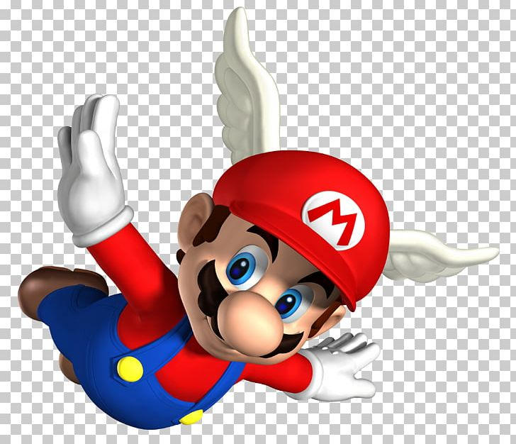 Super Mario 64 Super Mario 3D Land Mario Bros. Luigi PNG.