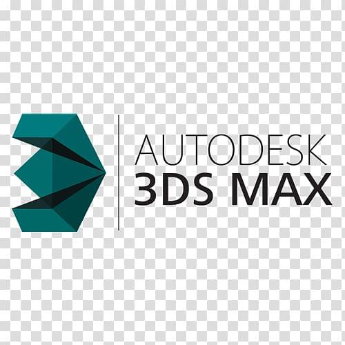 Autodesk 3ds Max 3D computer graphics V.