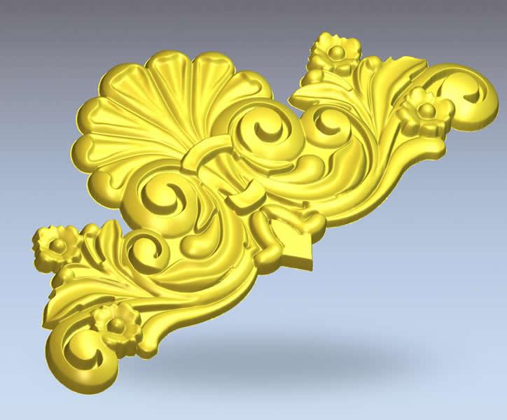 Phoenix CNC Creations.