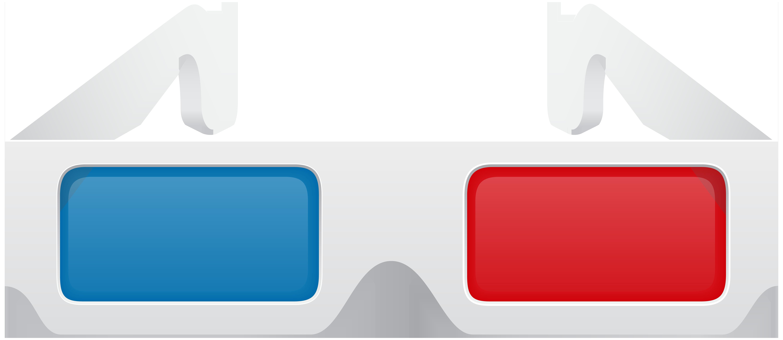 3d Glasses Png & Free 3d Glasses.png Transparent Images.