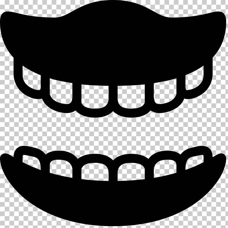 Dentures Computer Icons Dentistry Dental implant , 3d dental.