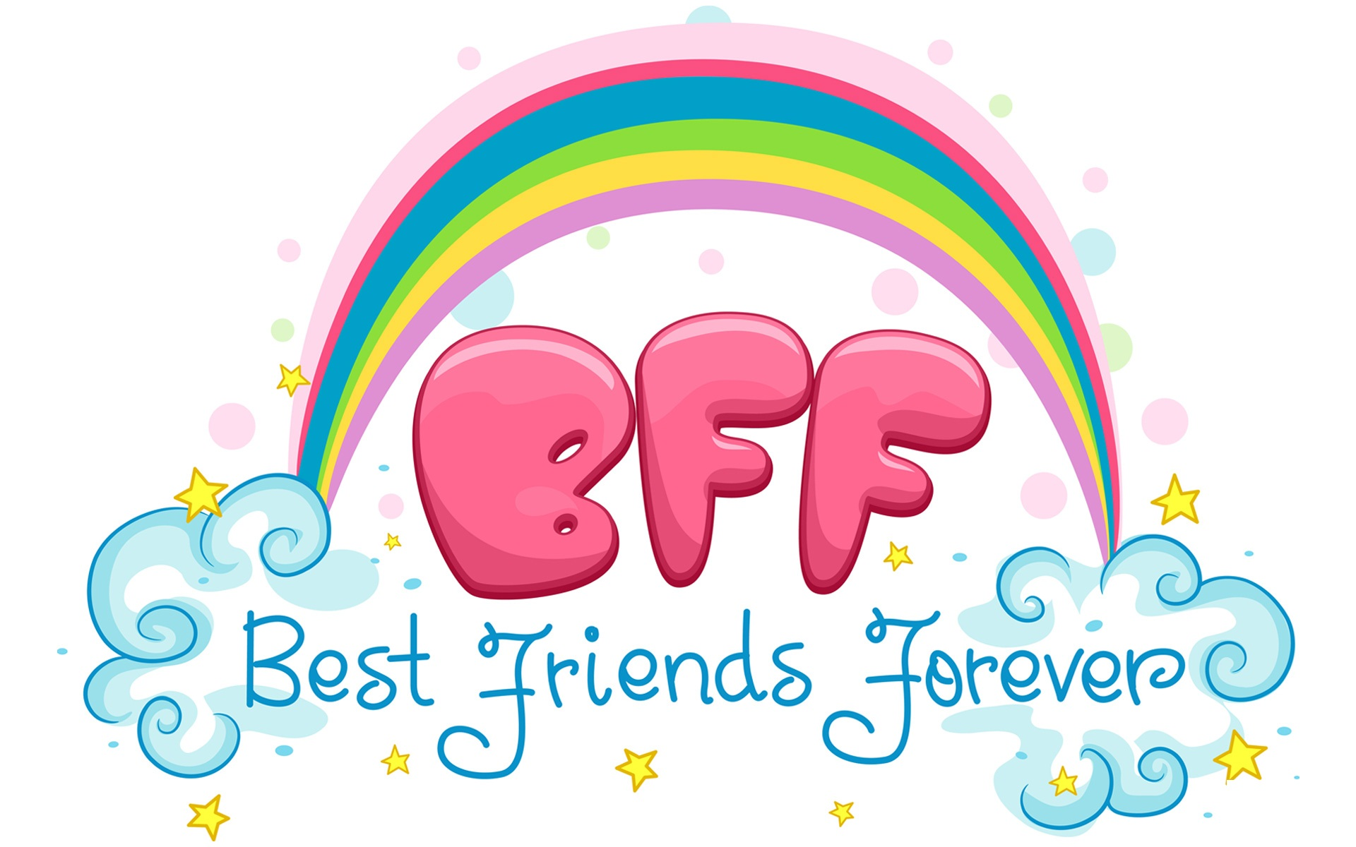 Friendship Wallpapers For Whatsapp Free Download.