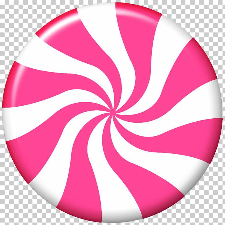 Candy cane Lollipop Gumdrop , lollipop PNG clipart.