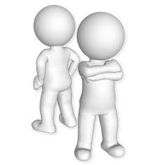 376 Best 3D WHITE MAN images.